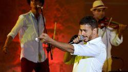 Après un énième scandale d'agression sexuelle: La radio Mosaïque Fm décide de ne plus diffuser les chansons de Saad