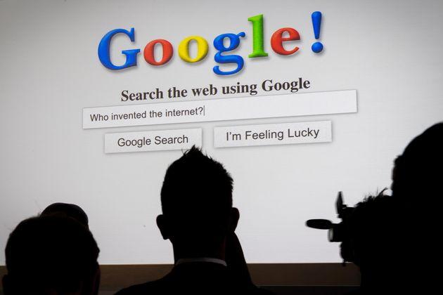 Pour ses 20 ans, Google veut anticiper davantage encore vos