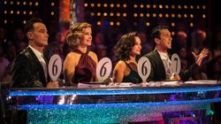 'Strictly Come Dancing' Week 2 Songs And Dances Revealed Ahead Of First