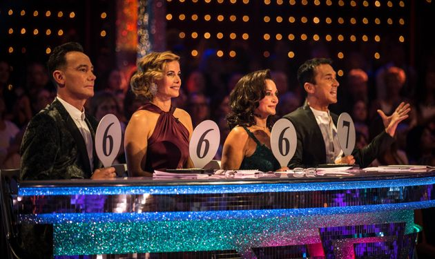 strictly come dancing week 2 songs and dances revealed ahead of