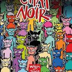 Willis From Tunis en Autriche: La dessinatrice remporte le prix de la caricature