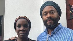 Rastafarian Bus Driver Banned From Wearing Turban Wins Battle With