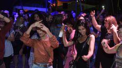 Festival Arabesques: Une invitation au vivre-ensemble autour des arts du monde
