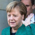 Merkel verliert ihren wichtigsten Mann: Wie die Union gegen sich selbst