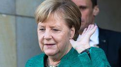 Merkel verliert ihren wichtigsten Mann: Wie die Union gegen sich selbst putschte