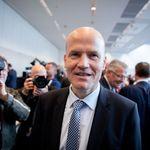 Ralph Brinkhaus: Das ist der Mann, der den Merkel-Vertrauten stürzte