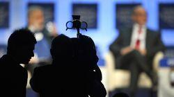 Les Tunisiens font-ils confiance aux médias? Le sondage de Barr Al Aman y