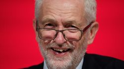 Corbyn To Replace 'Greed-Is-Good' Capitalism With Green Jobs