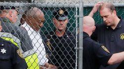 Ποινή φυλάκισης για σεξουαλική επίθεση στον Μπιλ