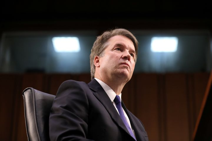 As sexual assault has become a main topic in the confirmation process for Supreme Court nominee Brett Kavanaugh, many sexual