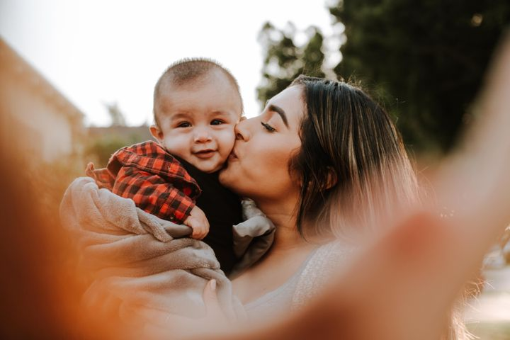 <p>Well-chosen, quality media can support your family's bilingual goals without overexposing your kids to screens</p>