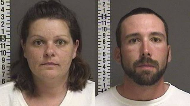 Judge says testimony could indicate agreement to murder Greywind