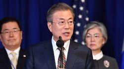 김정은 위원장이 밝힌 '비핵화 속임수'를 결코 쓸 수 없는