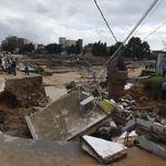 Des aides de l'ONU, de la Banque Mondiale et de l'UE au profit de la région de Nabeul sinistrée par les
