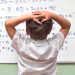 Πέντε μαθηματικοί γρίφοι προς 1.000.000 δολάρια