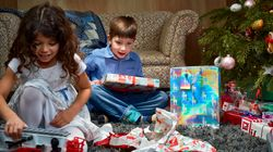 The Top 12 Toys Your Children Will Want For Christmas, According To