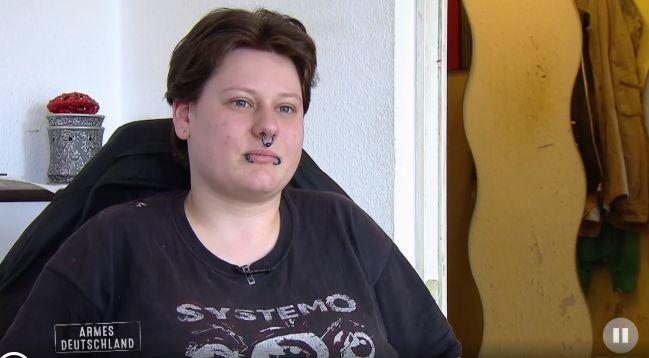 Hartz-IV-Empfängerin fliegt in RTL2-Show auf – wegen dreisten