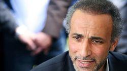 France: demande de mise en liberté de Tariq Ramadan