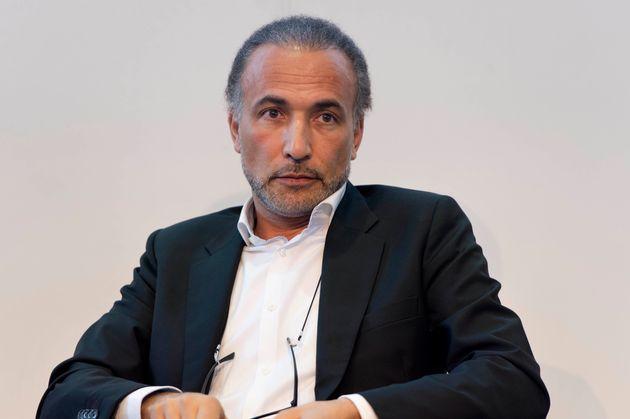 La justice française rejette une nouvelle demande de mise en liberté de Tariq