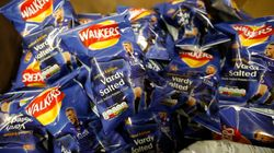 Why Can't You Recycle Crisp Packets?