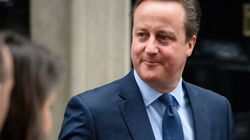 Post-Austerity Policies Have To Be The Way Forward For Britain's Two Biggest