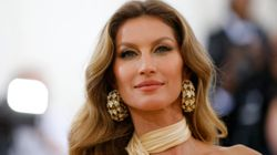 Gisele Bündchen Says She Contemplated Suicide After Suffering From Panic
