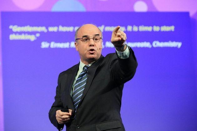 Le professeur Noureddine Melikchi élu membre de l'American Physical