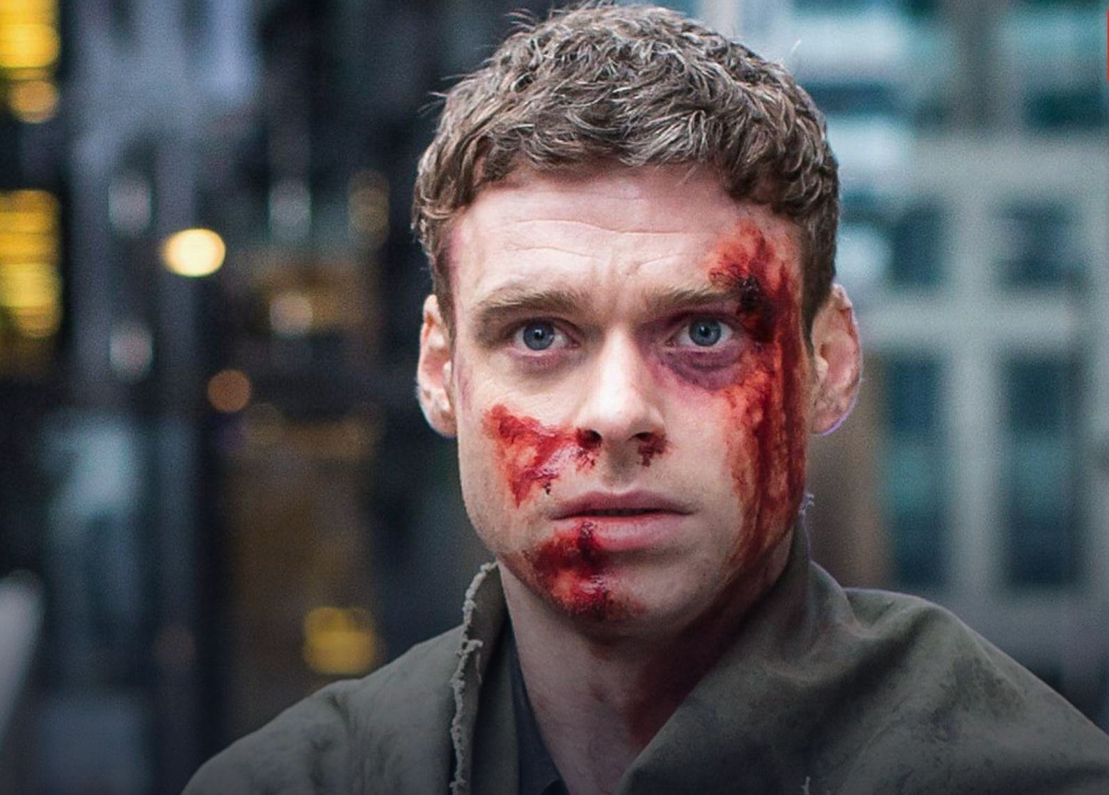 Bodyguard Gave Us A Properly Nuanced View Of One Man Facing Mental Health Problems – Long May It