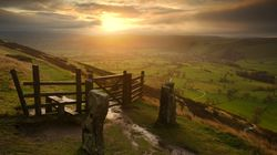 8 Of The UK's Best Day Trip Walking Trails For