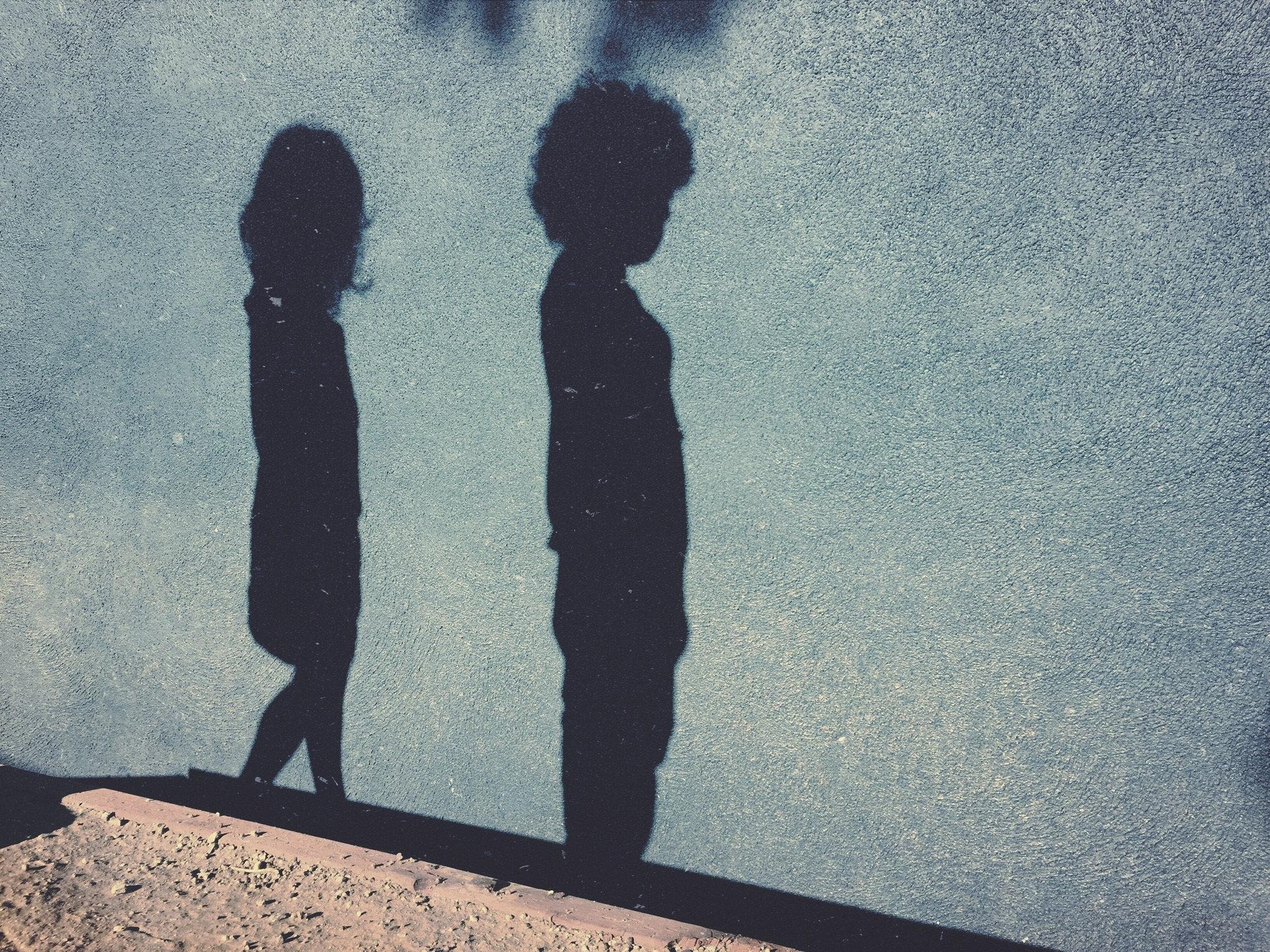 Απαγωγές: Πώς να τις αποφύγουμε, πώς να συμβουλεύσουμε τα
