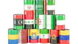 Est-ce que l'Opep fixe les prix du pétrole