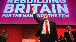 5 Things We Learned From The Labour Party