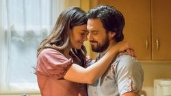 'This Is Us' Stars Reportedly Raking In $4.5 Million A Season For Your