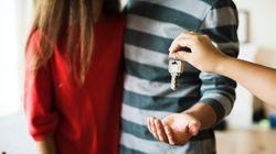 3 Regeln, auf die ihr unbedingt beim Immobilienkauf achten