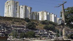 AADL: bonification à 100% des crédits bancaires destinés à 90.000 nouveaux logements (PLF