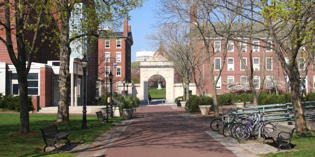 'Brown University is located in Providence, Rhode Island, and a member of the Ivy League.More Rhode Island Images'