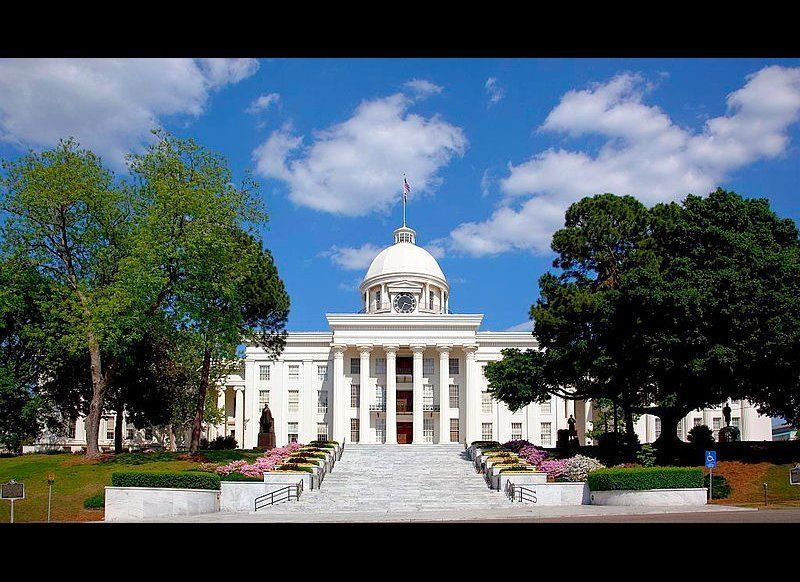 """The Auburn University Board of Trustees approved <a href=""""http://www.wtvm.com/story/17648502/trustees-approve-tuition-hikes-f"""