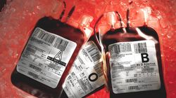 Tens Of Thousands May Not Know They Have Deadly Virus From Infected NHS Blood, Inquiry