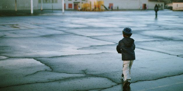 Autism Plus Wandering >> The Spectrum Alert 8 Steps Schools Can Take To Prevent Autism