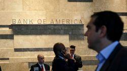 Τώρα είναι η ώρα για επενδύσεις το μήνυμα Τσίπρα με αμερικανικά