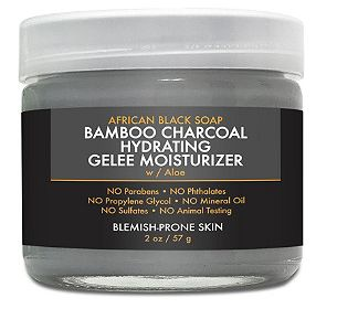 "Normally $13, <a href=""https://www.ulta.com/african-black-soap-bamboo-charcoal-gelee-moisturizer?productId=xlsImpprod17461045"