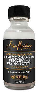 "Normally $11, <a href=""https://www.ulta.com/african-black-soap-bamboo-charcoal-drying-lotion?productId=xlsImpprod18601051"" ta"