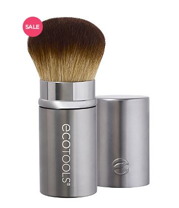"Normally $10, <a href=""https://www.ulta.com/retractable-face-brush?productId=xlsImpprod1650243"" target=""_blank"">on sale for $"
