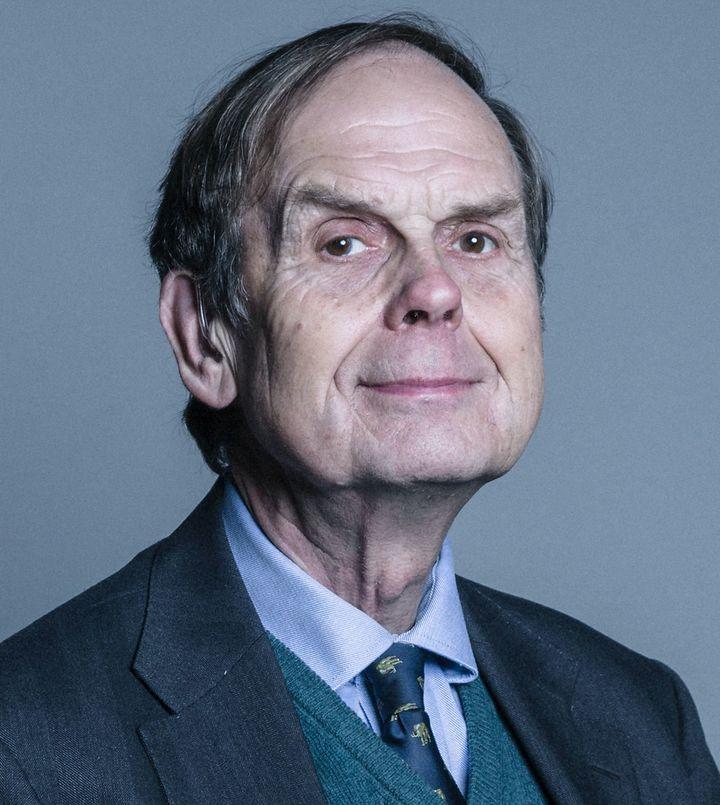 John Montagu, Lord Sandwich, is the 11th Earl of Sandwich.