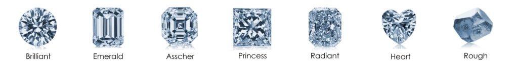 세상을 떠난 가족이나 반려동물을 다이아몬드로 만들어주는 서비스가