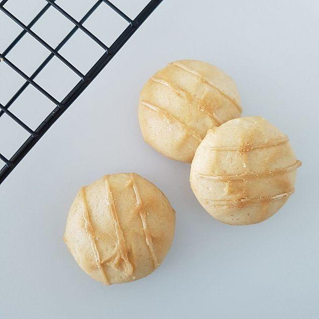코스트코 제품 수제 쿠키로 속여 되판 미미쿠키가 결국 폐점 소식을