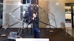 Συμφωνία της ιαπωνικής ispace με τη SpaceX για δύο ιδιωτικές διαστημικές αποστολές στη