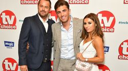 Dani Dyer Confirms A Dyer Family Reality Show Is In The Works, And Filming Has Already
