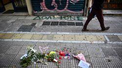 Θάνατος Ζακ Κωστόπουλου: Η άγνωστη κατάθεση που «δείχνει» τρεις