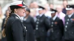 London Fire Chief Still Suffers Memory Blanks After Grenfell Tragedy